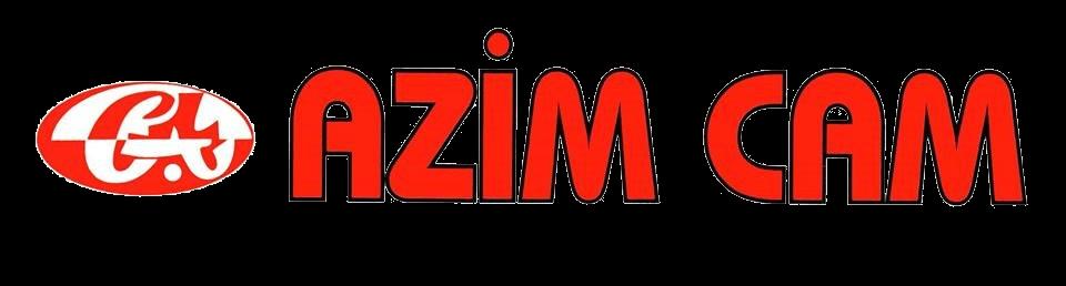 Azim Alüminyum Doğrama | Azim Cam Balkon Sistemleri | Azim Kış Bahçesi